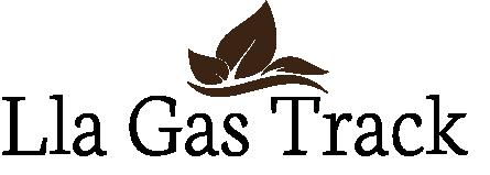 Lla Gas Track