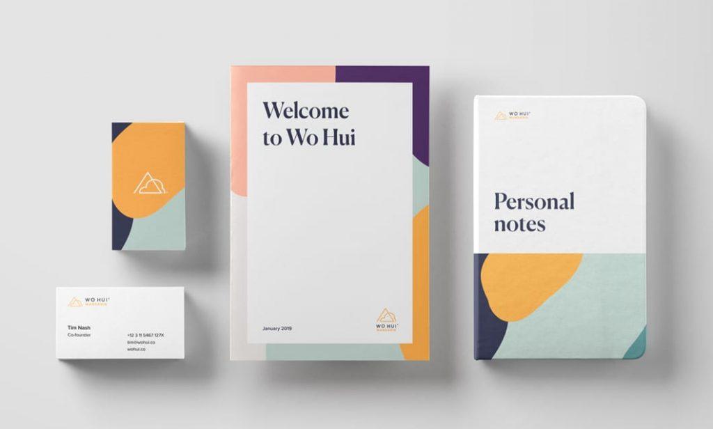 Custom design service sg