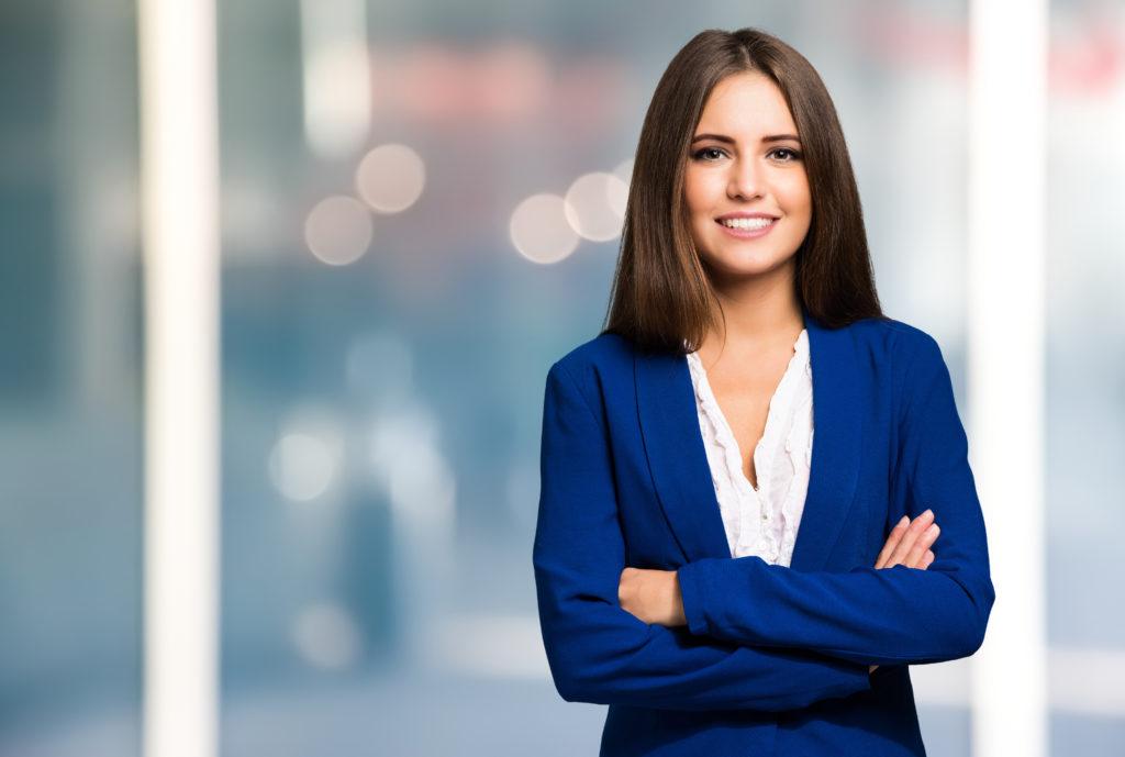 develop professionalism