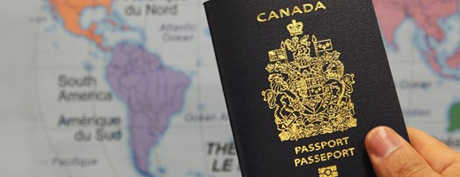 itscanadatime immigration review