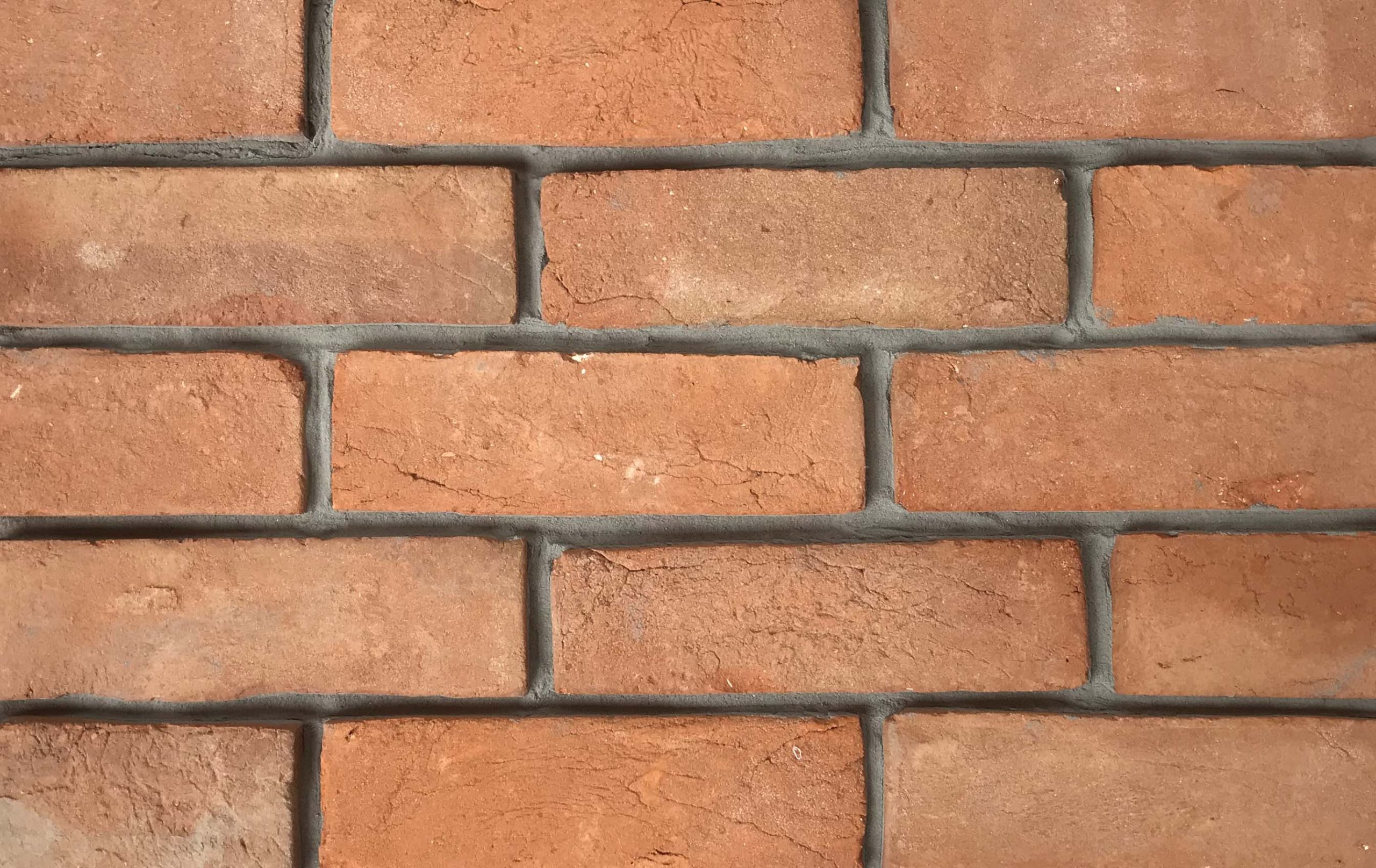 Why you should consider Rustic brick tiles?