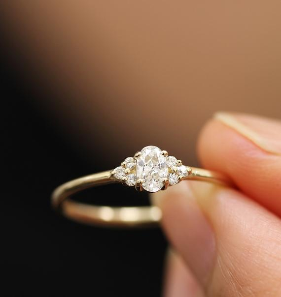 Perfect Wedding Ring