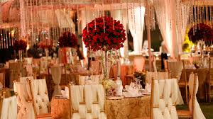 Staten Island NYC Wedding Planners the best Assist In the Town