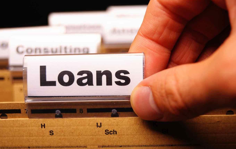 online loan canada