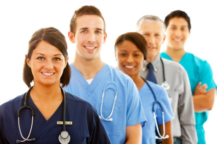 Physicians Assistants