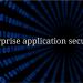 enterprise app security
