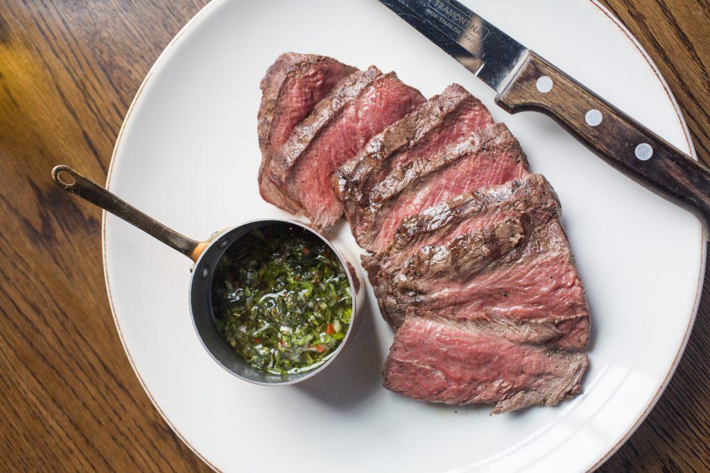 best steak restaurants